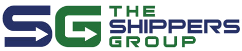 The Shippers Group Mesquite, Texas