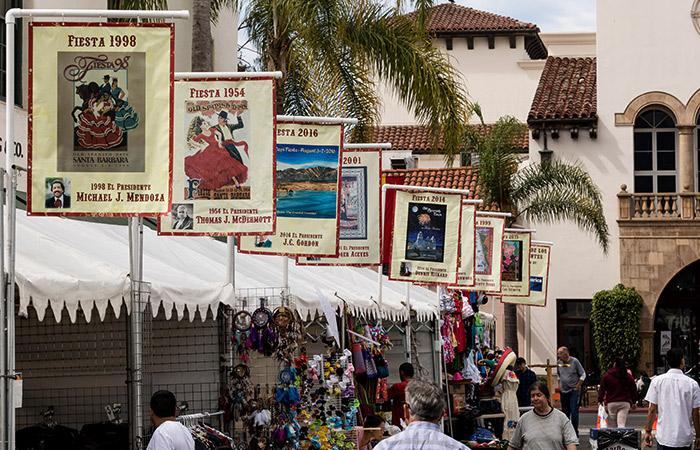 El Mercado de la Guerra/ 11am to 11pm/ Wednesday-Saturday