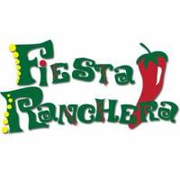 Fiesta Summer Season to Open with Fiesta Ranchera Tasting Event