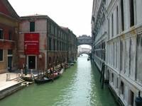 Venice Biennale 2003