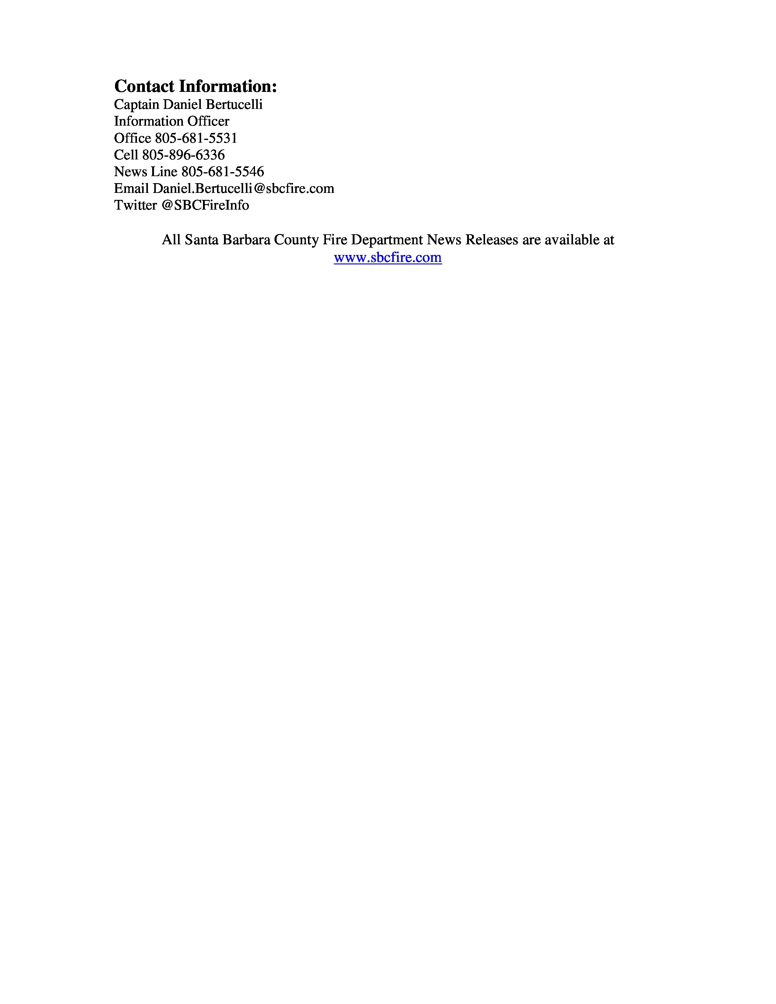 Riley Retirement News Release-3