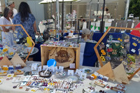 Arts and Craft Faire