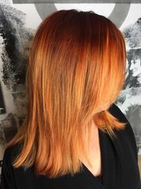 Copper/Red Heads-8