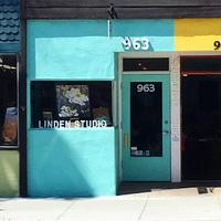 Linden Studio and Art Gallery