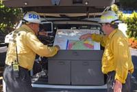 Division Chief Santa Barbara County Fire Department-2