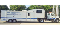 Hazardous Materials Unit Santa Barbara County Fire Department-1