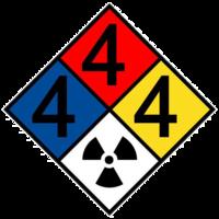 Hazardous Materials Unit Santa Barbara County Fire Department-2