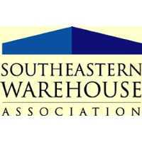 Southeastern Warehouse Association 2020