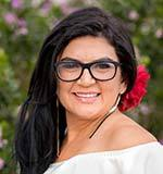 Angie Cisneros