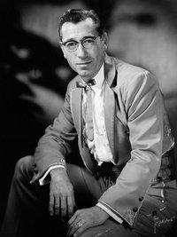 El Presidente 1952 Duncan MacDougal