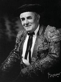 El Presidente 1961 Elmer Awl