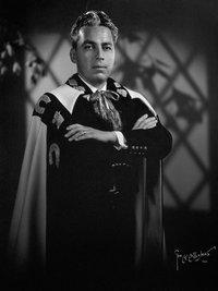 El Presidente 1963 Michael Lemus