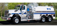 Mobile Water Supply Santa Barbara County Fire Department-1