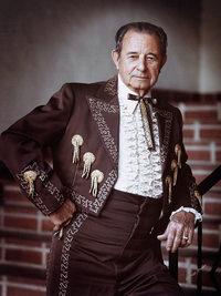 El Presidente 1980 Orval Bond