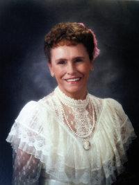La Presidenta 1985 Meta Duell