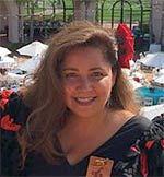 Angelique Davis
