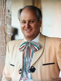 El Presidente 1994 Kris Kallman