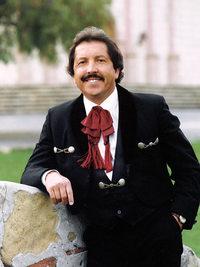 El Presidente 1998 Michael Mendoza