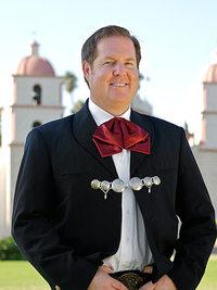 El Presidente 2008 Tim Taylor