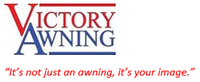 Victory Awning, Inc.