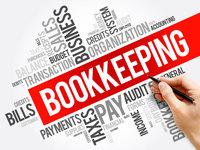 Santa Barbara part-time bookkeeper needed