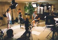 Katie Couric interview