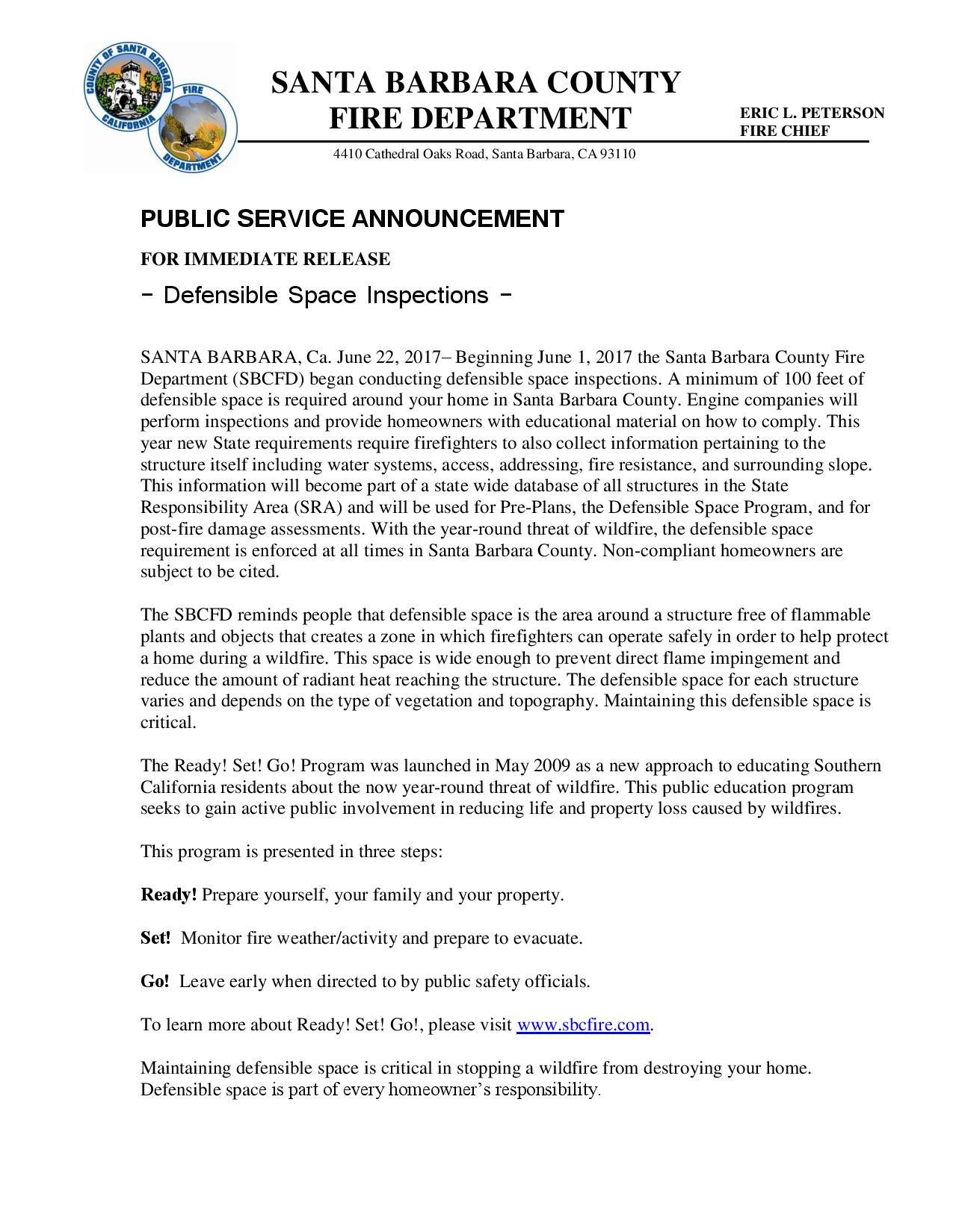 Defensible Space Inspections-pg1