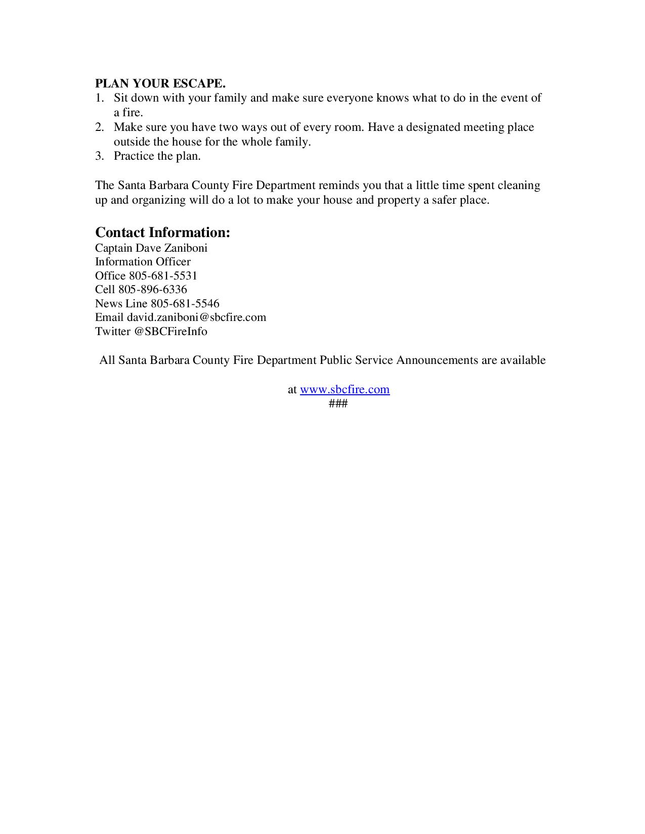 - Spring Cleanup for Fire Safety-pg2