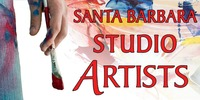 Santa Barbara Studio Artists