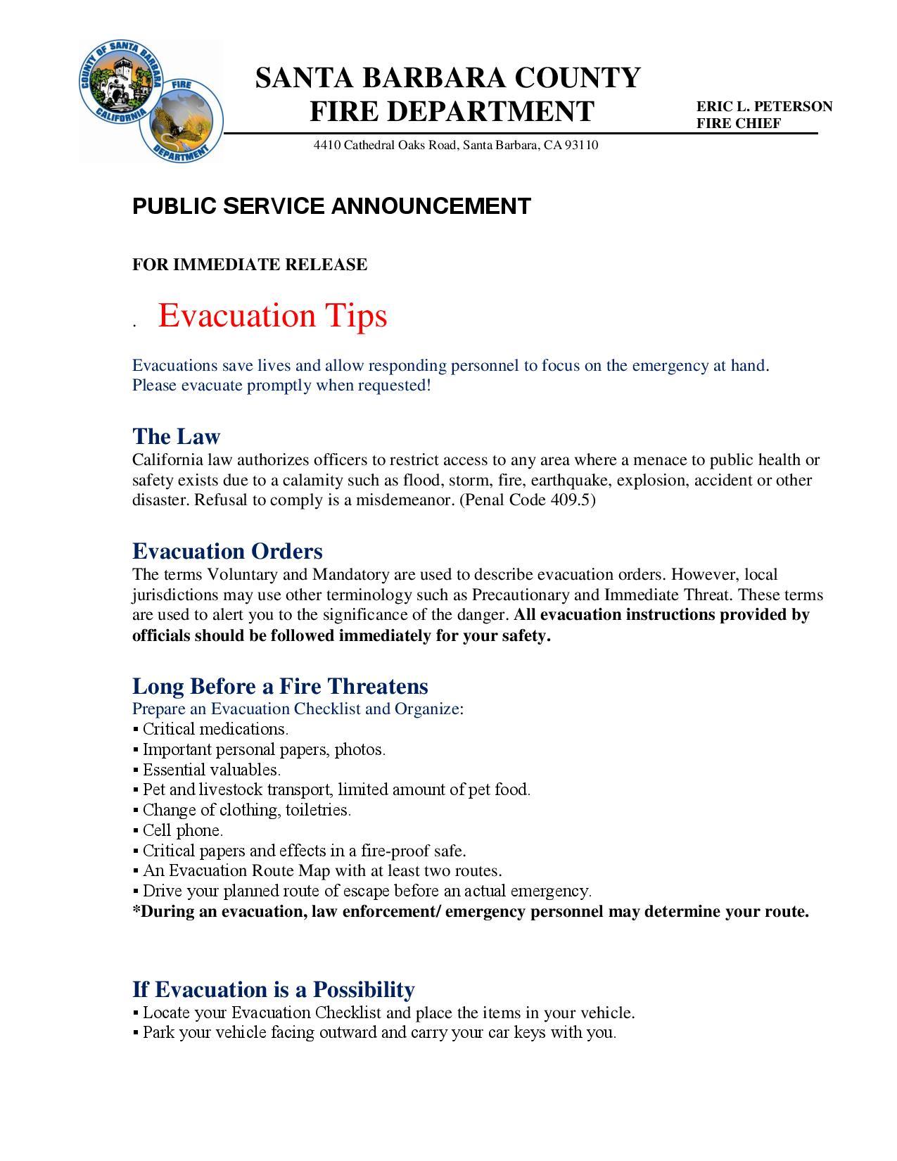 Evacuation Tips-pg1