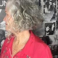 Curly Hair-14