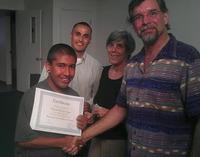 AVP Santa Barbara- Alternatives to Violence Project52