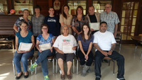 AVP Santa Barbara- Alternatives to Violence Project57