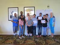 AVP Santa Barbara- Alternatives to Violence Project59
