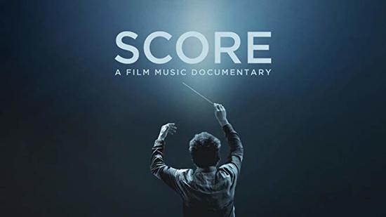 Art in Film: Score