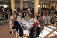 Montecito Bank & Trust Community Dividends Luncheon
