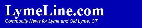 Lymeline.com Logo