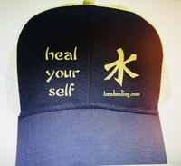Yes! Your body heals itself