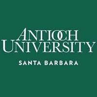 Antioch University Santa Barbara Logo