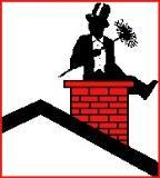 Chimney Cleaning for Montecito, Santa Barbara, Hope Ranch, Carpinteria and Goleta