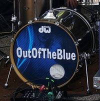 Live Music at Carr Winery with OutOfTheBlue