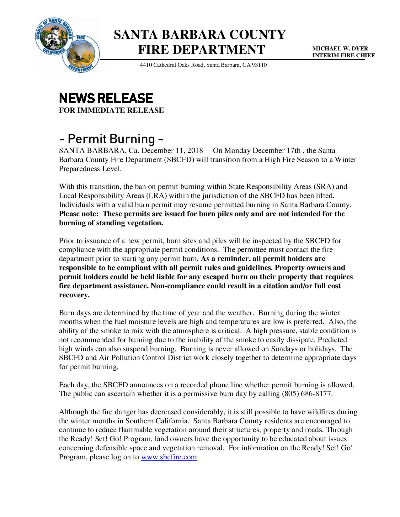 Permit Burning-pg1