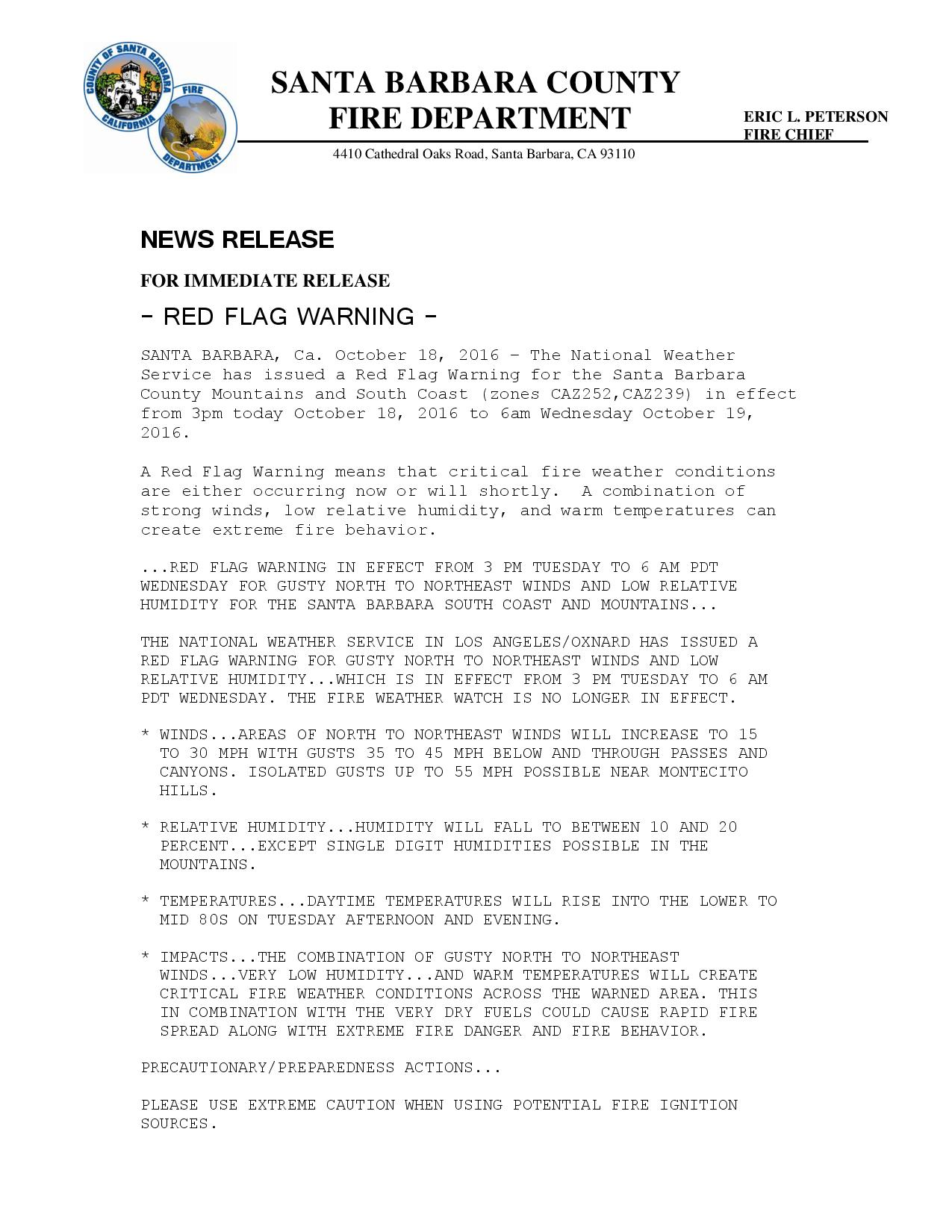 Red Flag Warning-pg1