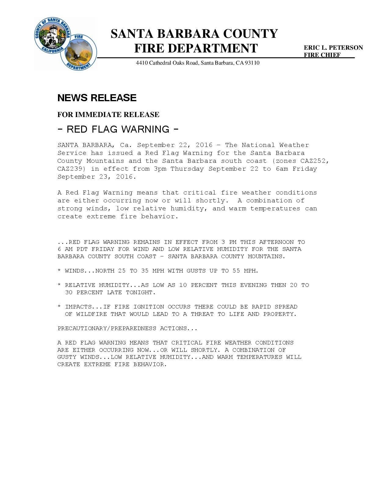 Red Flag Warning-pg1