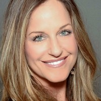 Jennie Strait - Sales Manager at Casago in Santa Barbara