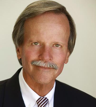 Kenneth Drake - Santa Barbara Attorney