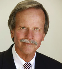 Kenneth Drake - Santa Barbara Attorney