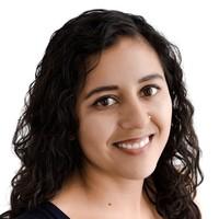 Zaira Regalado Online Enrollment & Group Account Manager