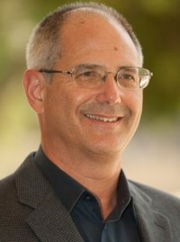 Rabbi Steve Cohen