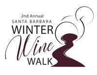 2nd Annual Santa Barbara Winter Wine Walk